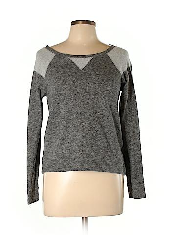 Mudd Sweatshirt Size L