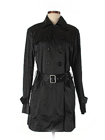 Iz Byer Trenchcoat Size XL