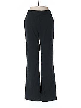 Banana Republic Factory Store Dress Pants Size 8S Petite (Petite)