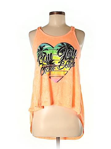 Ron Jon Surf Shop Tank Top Size M