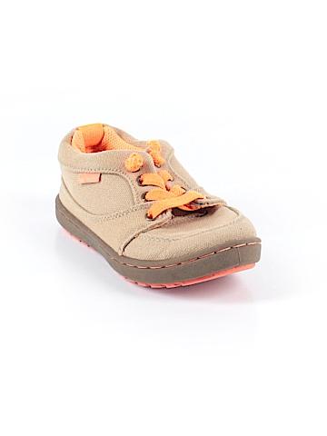 OshKosh B'gosh Sneakers Size 11