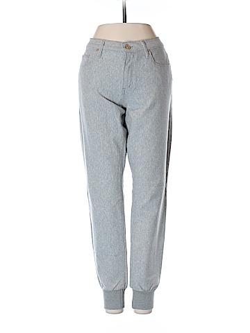Mother Casual Pants 29 Waist