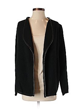 La Fee Verte Cardigan Size XS - Sm