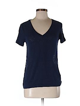 Bailey 44 Short Sleeve T-Shirt Size XS
