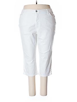 Cj Banks Jeans Size 20W (Plus)