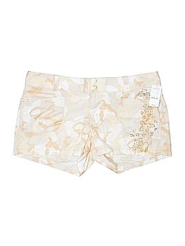 Express Shorts Size 12