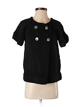 LUTZ & PATMOS Wool Cardigan Size M