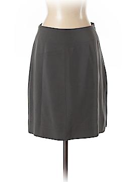 Baldanza Casual Skirt Size 8