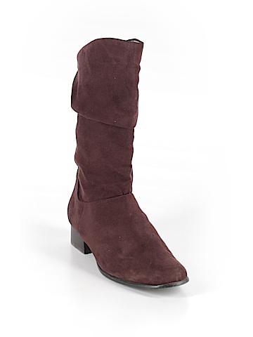 Worthington Boots Size 8 1/2