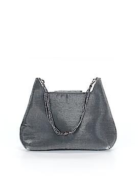 Indeed Shoulder Bag One Size