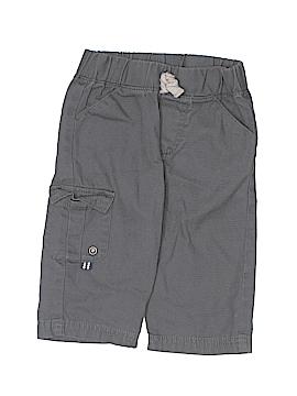 Dwell Studio for Target Cargo Pants Size 9 mo