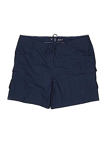 Tommy Bahama Cargo Shorts Size 14