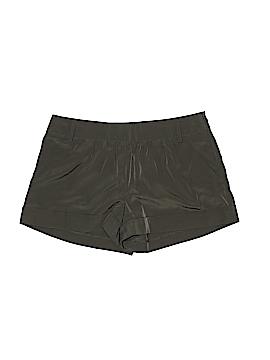 Express Shorts Size 0