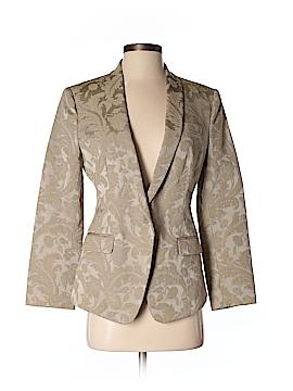 Dolce & Gabbana Blazer Size 42 (IT)