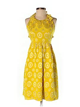 Lauren Moffatt Casual Dress Size 0