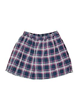 Abercrombie Skirt Size M (Kids)