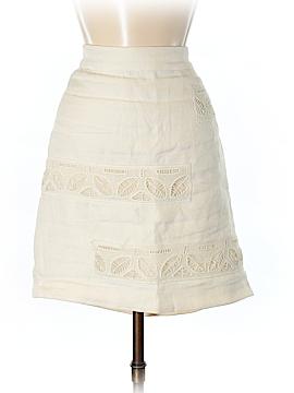 Moulinette Soeurs Casual Skirt Size 8
