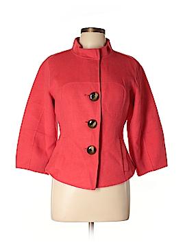 Per Se By Carlisle Wool Cardigan Size 10