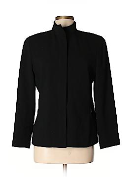 Juliana Collezione Jacket Size 6