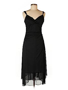 Scarlet Casual Dress Size 8