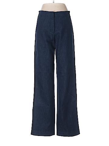 Rag & Bone Jeans Size 4
