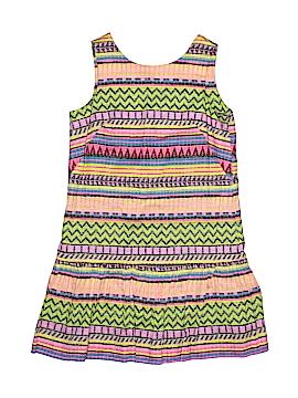 Milly Minis Dress Size 12
