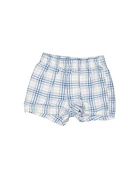 Baby Headquarters Shorts Size 0-3 mo