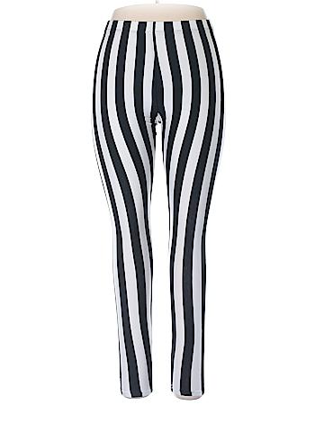 Hot Topic Leggings Size XXL