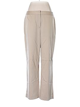 Tesori Dress Pants Size 8