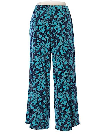 Lane Bryant Yoga Pants Size 18 - 20 Plus (Plus)