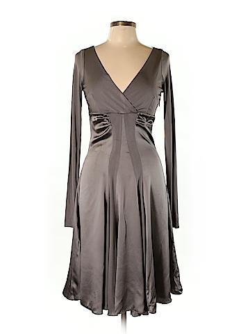 Atos Lombardini Cocktail Dress Size 42 (EU)