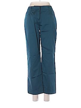 SoCa by St. John Casual Pants Size 8