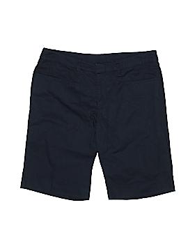 Classroom School Uniforms Khaki Shorts Size 11/12