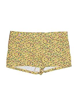 Pins and Needles Khaki Shorts Size 10