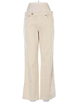 Leggiadro Jeans Size 8