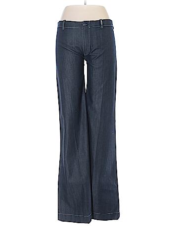 Balenciaga Jeans 31 Waist