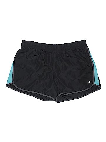 Energy Zone Athletic Shorts Size 2X (Plus)