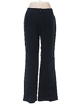 Boden Khakis Size 12