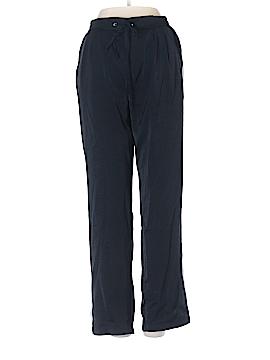 Mango Casual Pants Size XXS