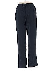 Mango Women Casual Pants Size XXS