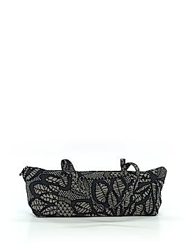 Marciano Shoulder Bag One Size