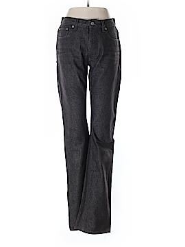Helmut Lang Jeans 31 Waist