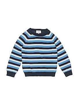 CZ by Carolina Zapf Pullover Sweater Size 5