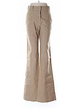 Mayle Khakis Size 4