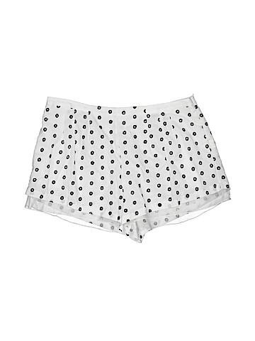 Thakoon Addition Shorts Size 10