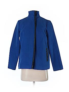 Rafaella Fleece Size XS (Petite)