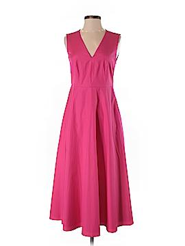 Max Mara Studio Casual Dress Size 4
