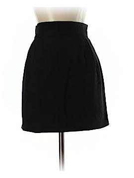 Naven Silk Skirt Size 2