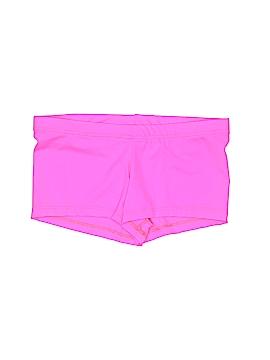 Balera Dancewear Athletic Shorts Size L (Kids)