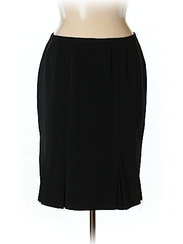 Norton McNaughton Casual Skirt Size 16